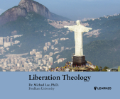 An Introduction to Liberation Theology Cover Image