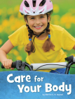Care for Your Body Cover Image