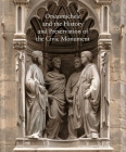Orsanmichele and the History and Preservation of the Civic Monument (Studies in the History of Art Series #76) Cover Image