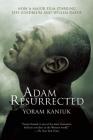Adam Resurrected Cover Image