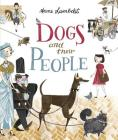 Dogs and their People Cover Image