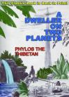 A Dweller on Two Planets: Or, the Dividing of the Way Cover Image
