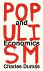Populism and Economics Cover Image
