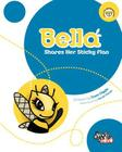 Bella: Shares Her Sticky Plan Cover Image