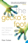 The Gecko's Foot Cover Image
