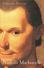 Niccolò Machiavelli: An Intellectual Biography Cover Image