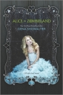 Alice in Zombieland Cover Image