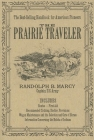 The Prairie Traveler Cover Image