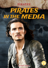 Pirates in the Media Cover Image