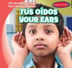 Tus Oidos / Your Ears Cover Image