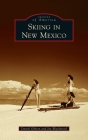 Skiing in New Mexico Cover Image