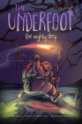 The Underfoot Vol. 1: The Mighty Deep Cover Image