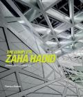 The Complete Zaha Hadid Cover Image