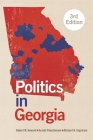 Politics in Georgia Cover Image