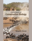 Essentials of Conservation Biology Cover Image