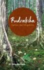 Rudraksha, Samen des Mitgefühls Cover Image