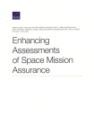 Enhancing Assessments of Space Mission Assurance Cover Image