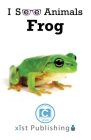 Frog Cover Image