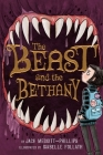 The Beast and the Bethany Cover Image