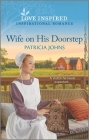 Wife on His Doorstep Cover Image