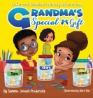 Grandma's Special Gift Cover Image