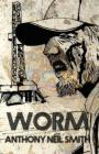 Worm Cover Image