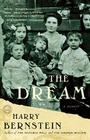 The Dream: A Memoir Cover Image