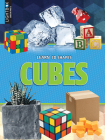 Cubes Cover Image