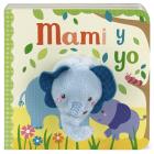 Mami Y Yo Cover Image