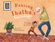 Dancing in Thatha's Footsteps Cover Image