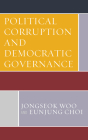 Political Corruption and Democratic Governance Cover Image