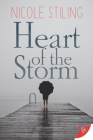 Heart of the Storm Cover Image