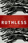 Ruthless: How Enraged Investors Reclaimed Their Investments and Beat Wall Street Cover Image