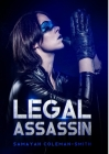 Legal Assassin Cover Image