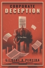 Corporate Deception: A True Story Cover Image