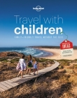 Travel with Children: The Essential Guide for Travelling Families Cover Image