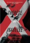 Thérèse and Isabelle Cover Image
