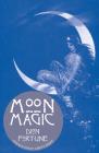 Moon Magic Cover Image