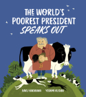The World's Poorest President Speaks Out Cover Image