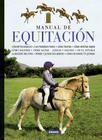 Manual de equitación Cover Image