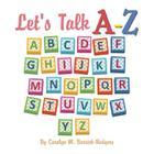 Let's Talk A-Z Cover Image