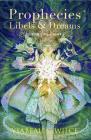 Prophecies, Libels & Dreams: Stories of Califa Cover Image