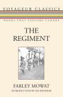 The Regiment (Voyageur Classics #28) Cover Image