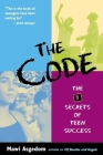 The Code: The 5 Secrets of Teen Success Cover Image
