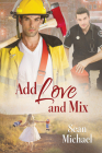 Add Love and Mix Cover Image