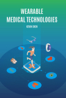 Wearable Medical Technologies Cover Image