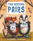 The Missing Pairs Cover Image