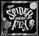 Spider and the Fly Cover Image