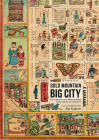 Gold Mountain, Big City: Ken Cathcart's 1947 Illustrated Map of San Francisco's Chinatown Cover Image