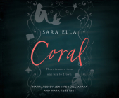 Coral: There Is More Than One Way to Drown Cover Image